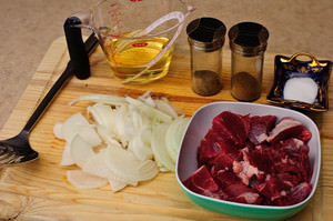 20090704-Cooking-179