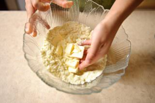 20091020-Cooking-413