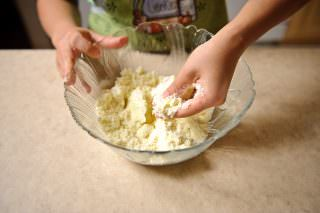 20091020-Cooking-416