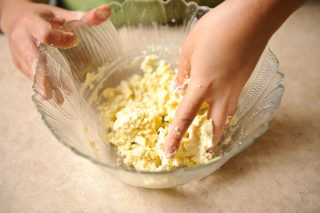 20091020-Cooking-427