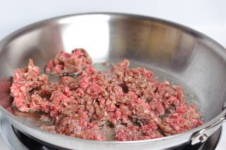 20091208-Cooking-939