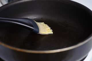 20091208-Cooking-948
