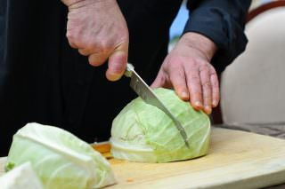 20091223-Cooking-742
