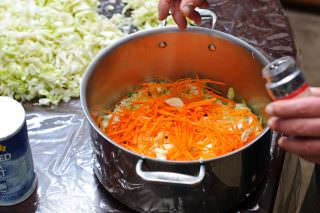 20091223-Cooking-787