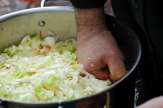 20091223-Cooking-799