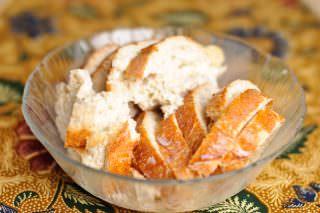 Chicken Cutlets #2