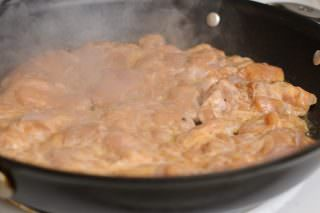 Teriyaki chicken #31