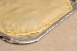 Meat Pie #26