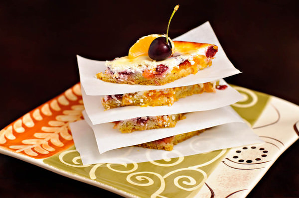 Fruit-and-Cheese-Bars