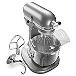 KitchenAid PRO 500 Mixer