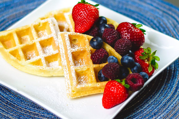 Crispy-Waffle-Recipe-10