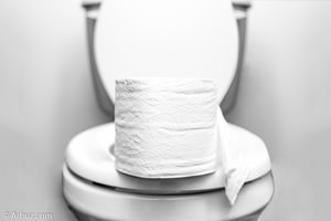 Ten Easy Ways to Relieve Constipation