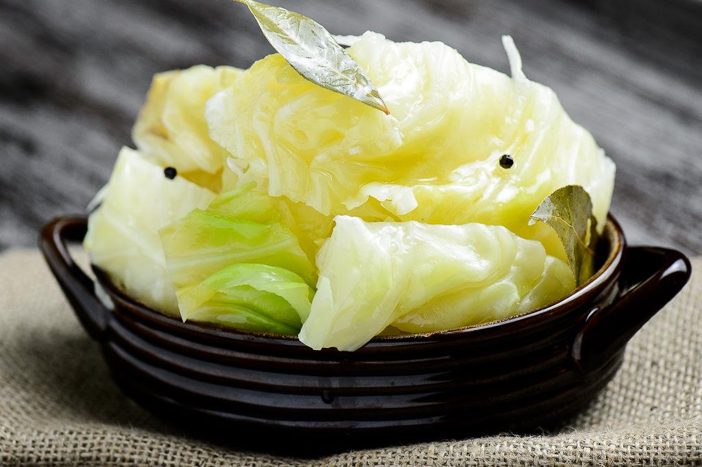 recipe: salted cabbage recipe [9]