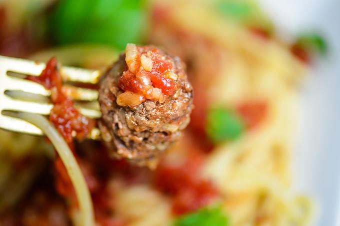 Best Meatballs (25)